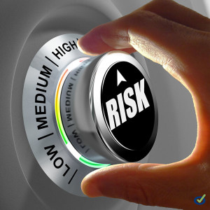סקר סיכונים