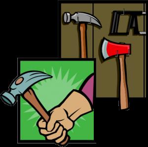 הדרכות לעובדי אחזקה