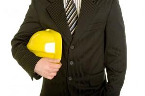הדרכת בטיחות למנהלים